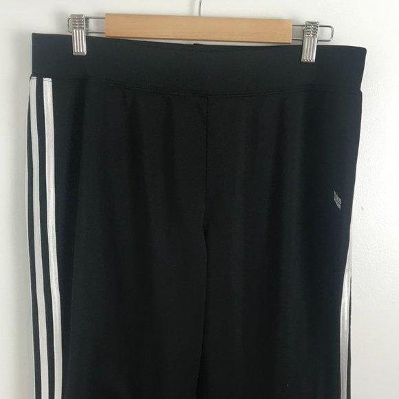 Adidas Soccer Track Pants